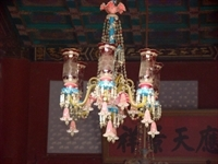 Summer_Palace_Chandelier