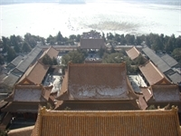 Summer_Palace_Courtyard_From_Hill