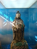 Summer_Palace_Figure_6434