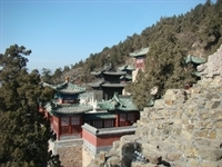 Summer_Palace_Hillside_6439