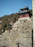 Summer_Palace_Hillside_6440