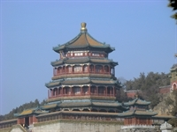 Summer_Palace_Longevity_Hill_Tower