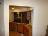 Base_Cabinets_Installed