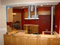 Cabinets_Going_In