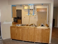Front_Side_Base_Cabinets
