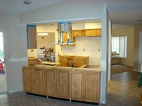 Front_Side_Base_Cabinets_2061