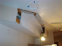 Soffit_Removal