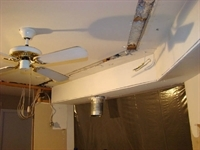 Soffit_Removal_1980