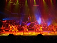 Chinese_Acrobat_Show_5772