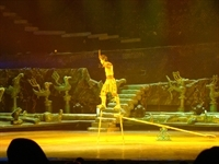Chinese_Acrobat_Show_5776
