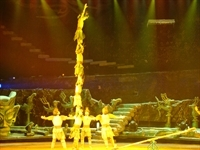 Chinese_Acrobat_Show_5795