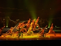 Chinese_Acrobat_Show_5797