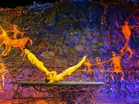 Chinese_Acrobat_Show_5892
