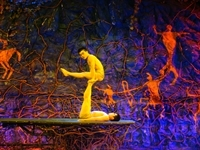 Chinese_Acrobat_Show_5904