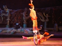 Chinese_Acrobat_Show_6018