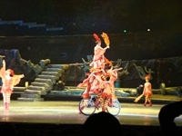 Chinese_Acrobat_Show_6051