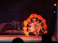 Chinese_Acrobat_Show_6076