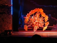 Chinese_Acrobat_Show_6085