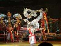 Chinese_Acrobat_Show_6088