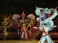Chinese_Acrobat_Show_6090