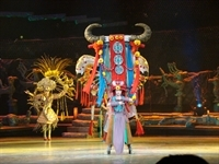 Chinese_Acrobat_Show_6092