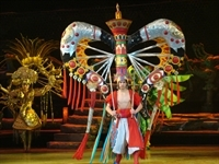 Chinese_Acrobat_Show_6094