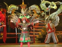Chinese_Acrobat_Show_6110
