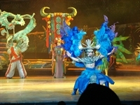 Chinese_Acrobat_Show_6118