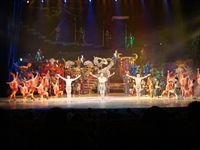 Chinese_Acrobat_Show_6157