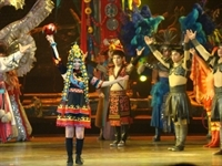 Chinese_Acrobat_Show_6171