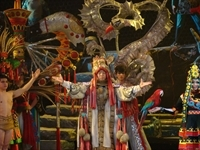Chinese_Acrobat_Show_6176