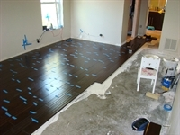 Bamboo_Floor_7-15-2012_2-31-28_Pm
