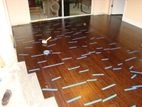 Bamboo_Floor_7-22-2012_4-13-09_Pm