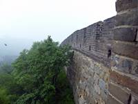 Mutianyu Great Wall-36